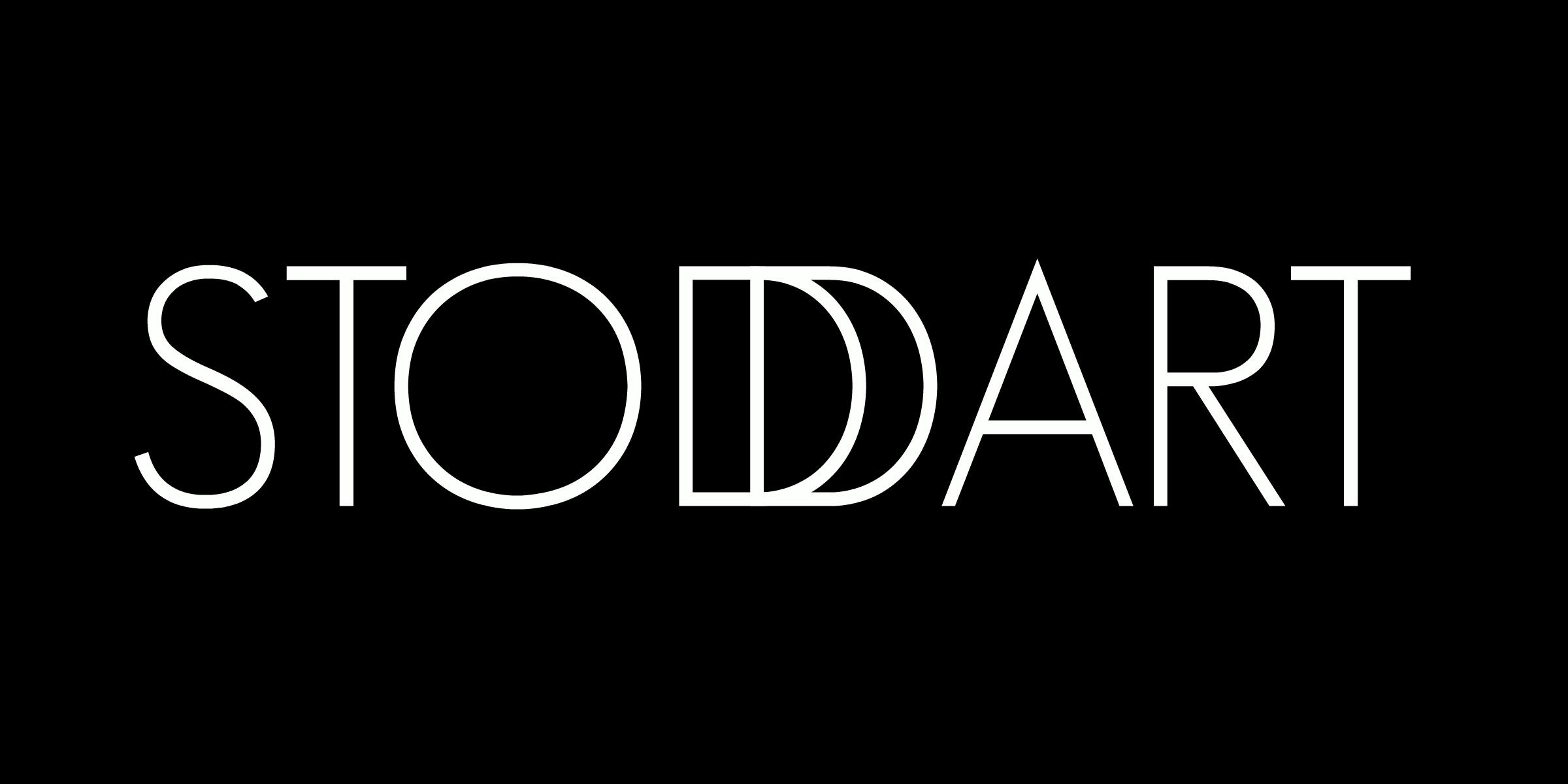 Stoddart Black