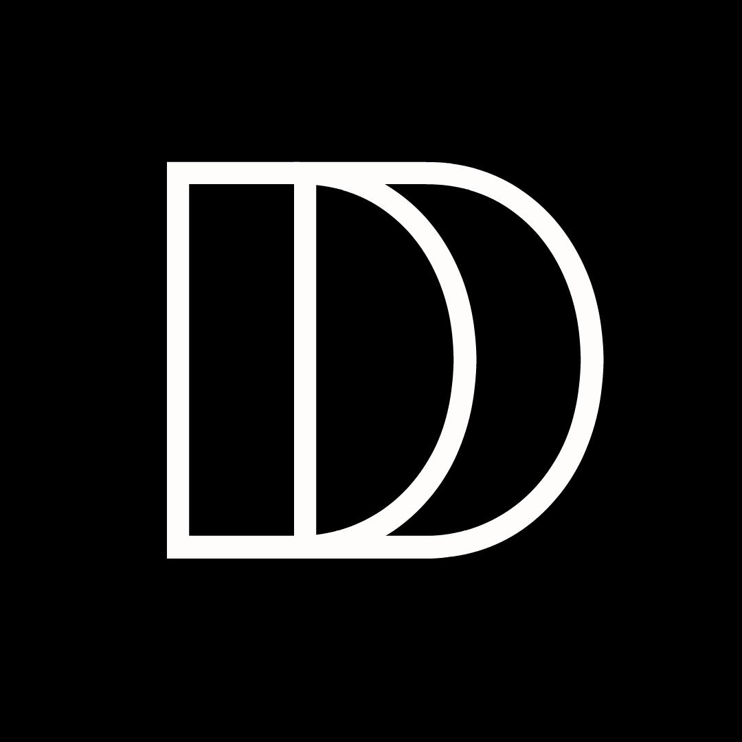 Stoddart Logo Black