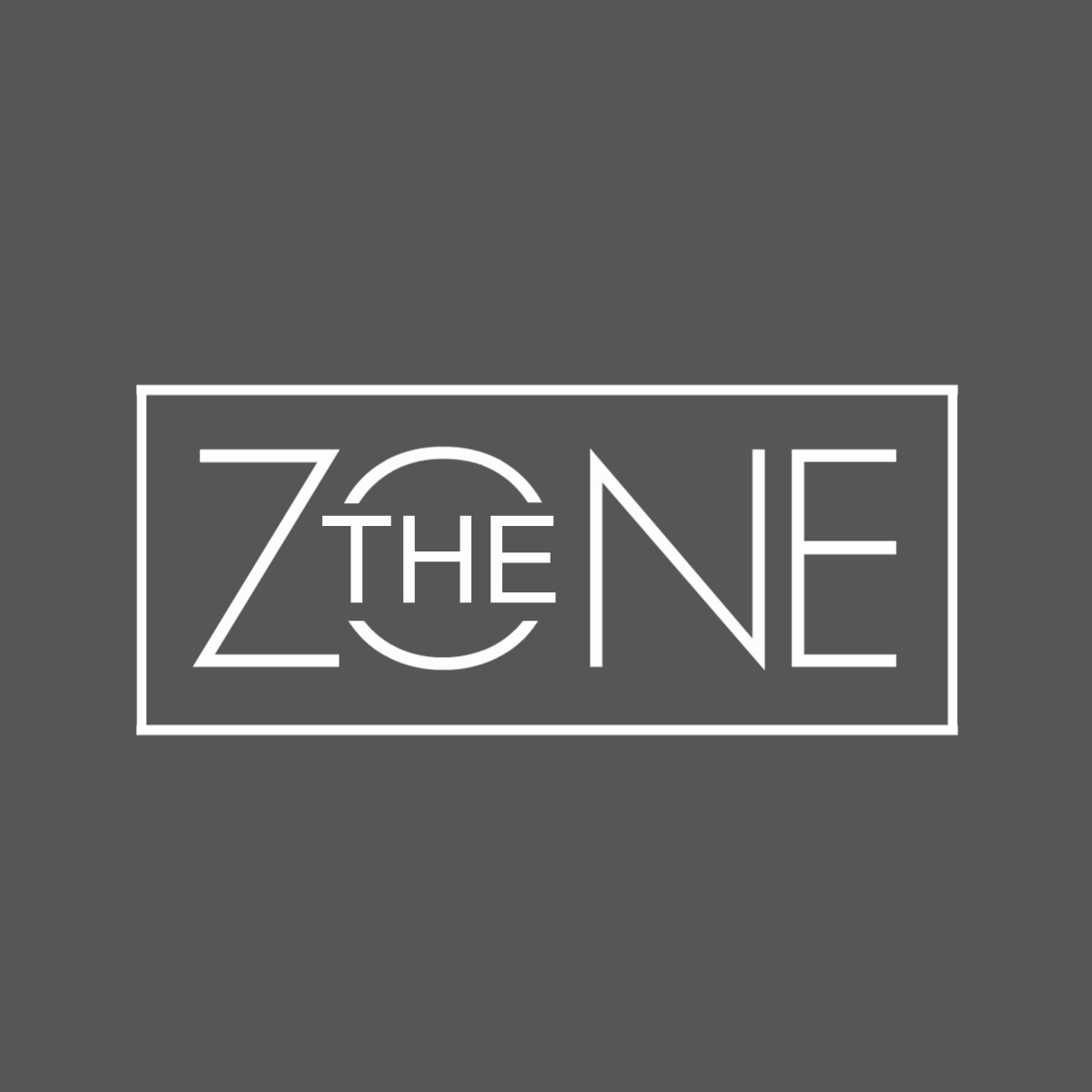 The Zone Brand MM