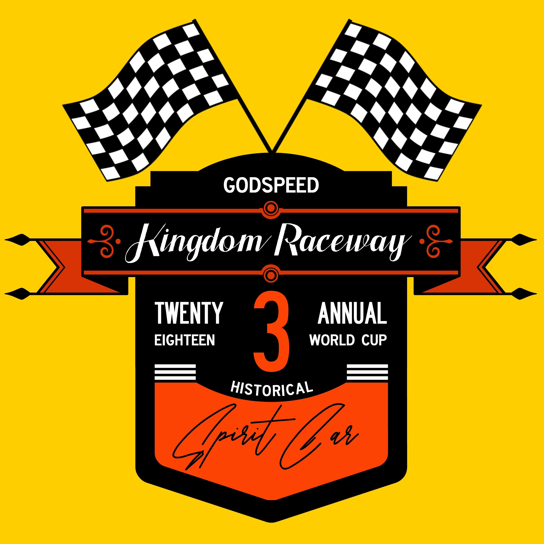 70s Raceway