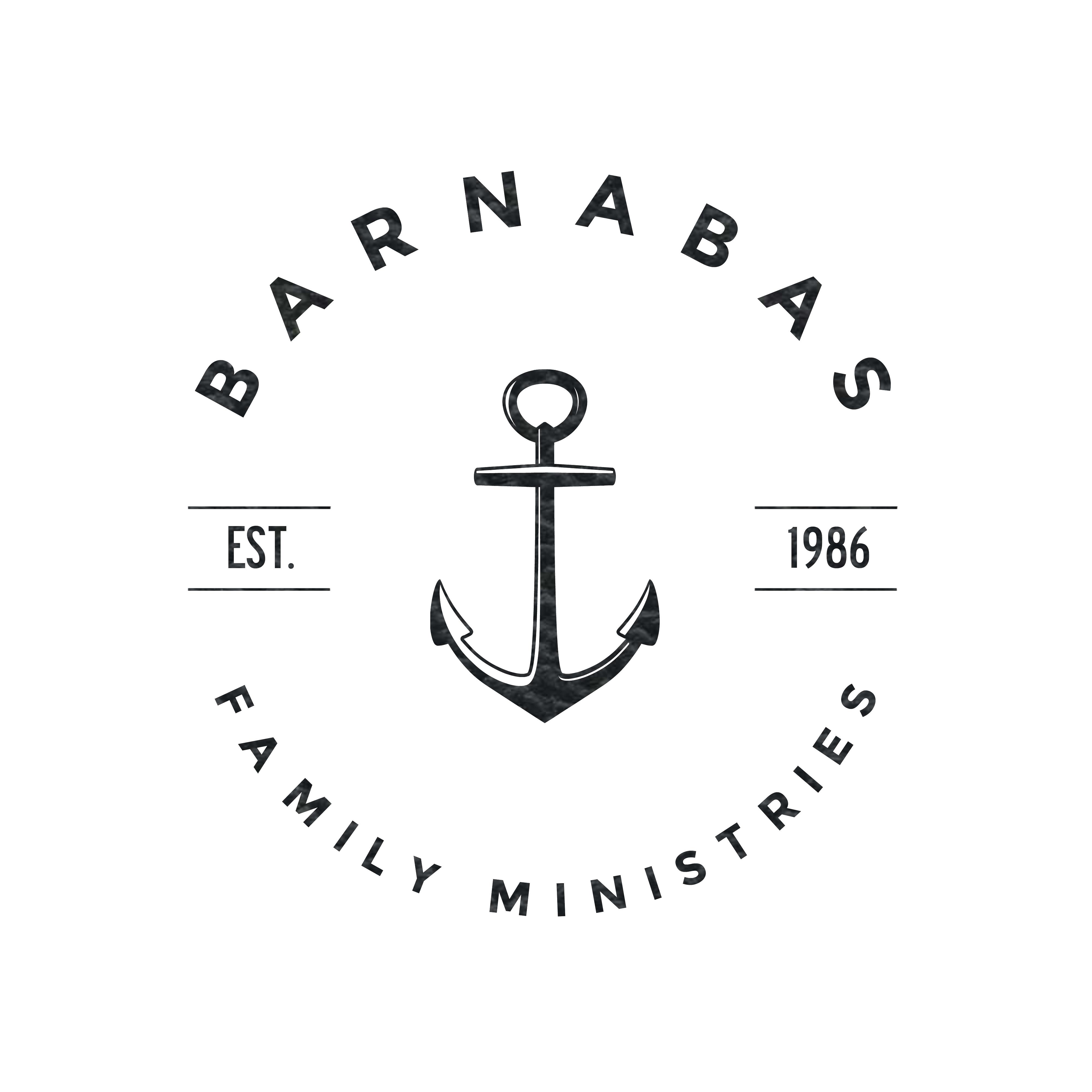 Barnabas Shirt