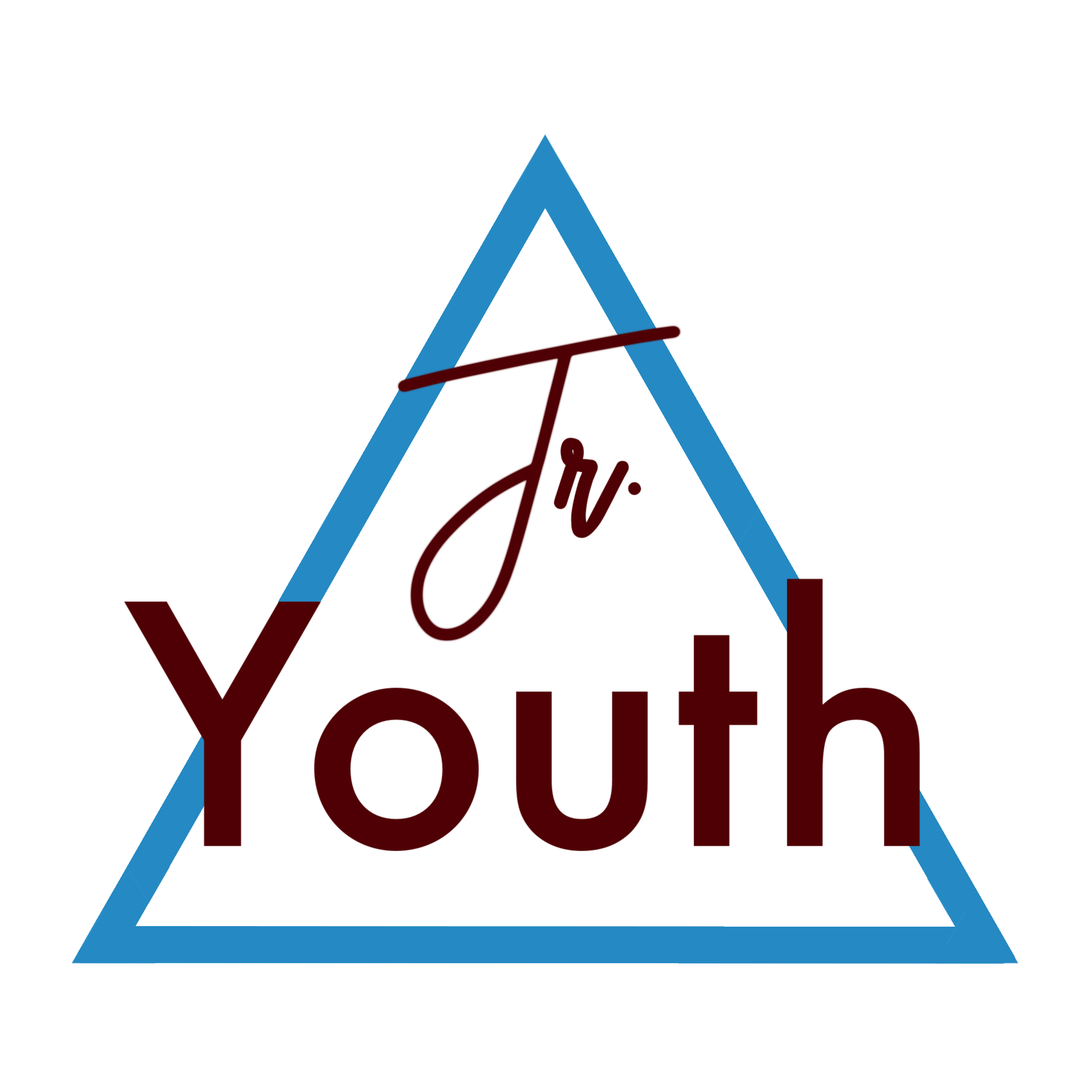 Jr. Youth 2 Example