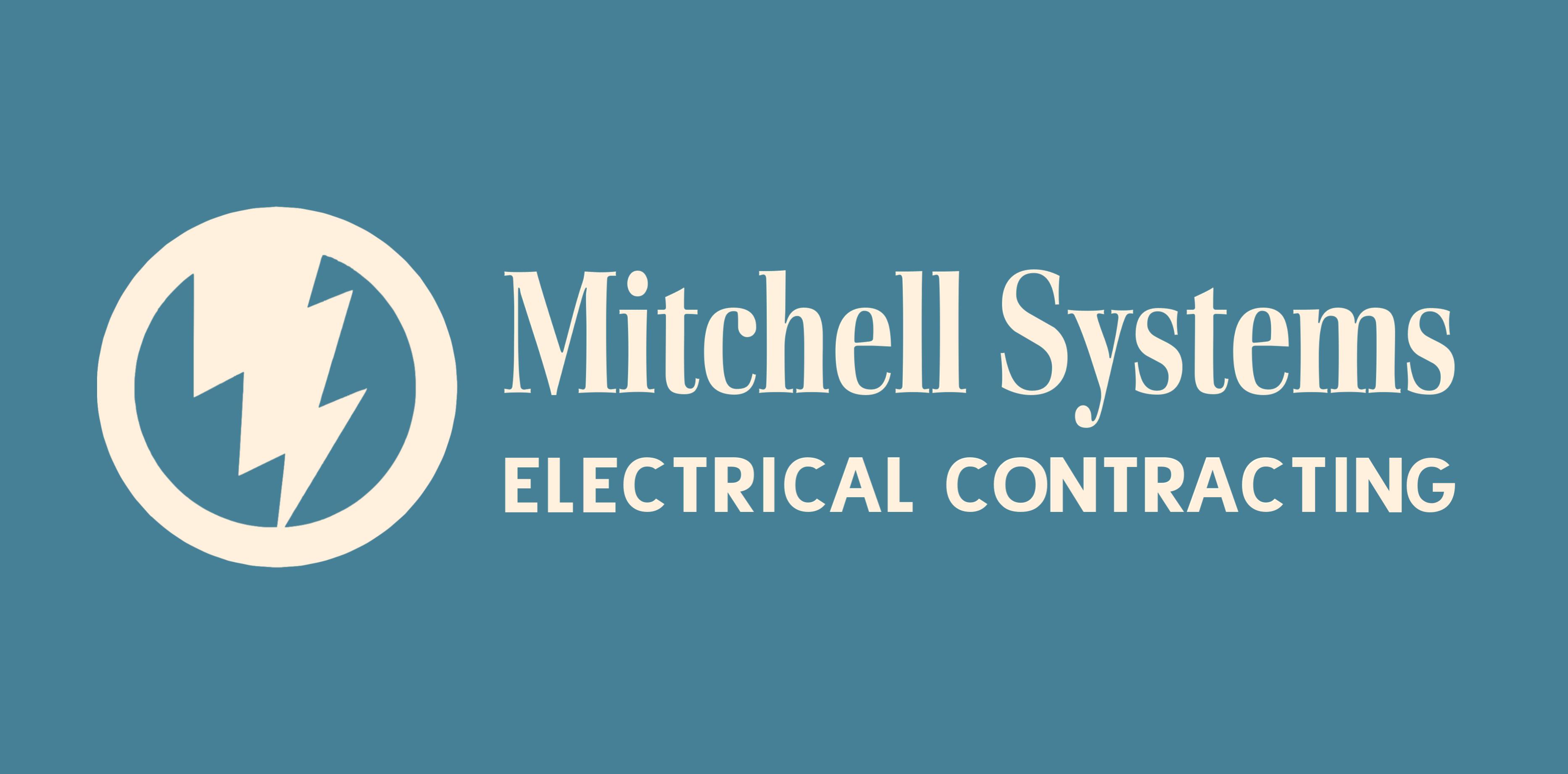 Mitchell Systems Logo (1)