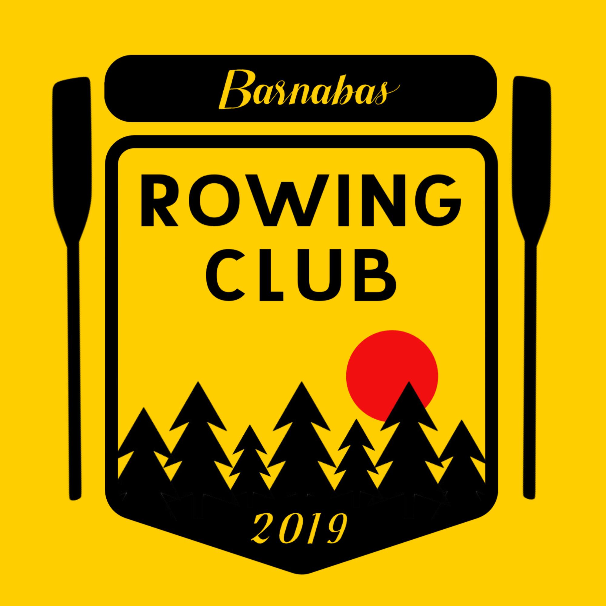 Row Club
